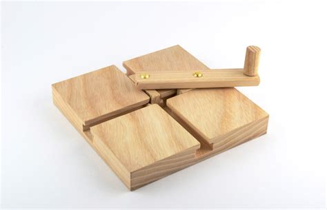 tobias muthesius blog archive wooden toys  christmas