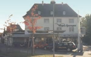 Garage Vogel by 1999