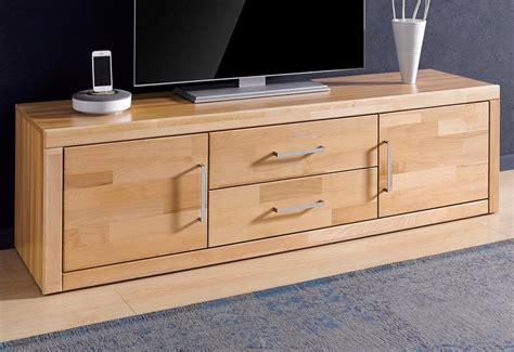 tv board 100 cm breit lowboard breite 160 cm kaufen otto