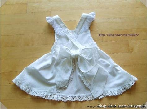 comment coudre une robe d interieur