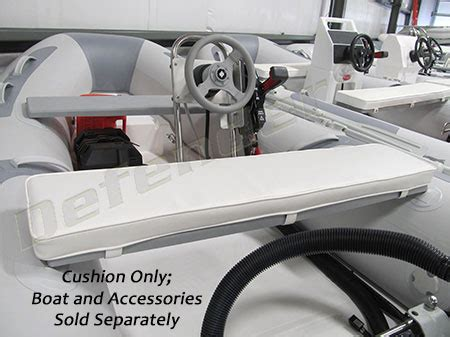 Universal Boat Cushions by Universal Bench Seat Cushion Defender Marine