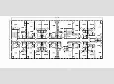 Modular Apartment Buildings Westchester Modular Homes