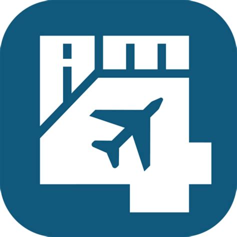 airline manager   apk mod unlimited money