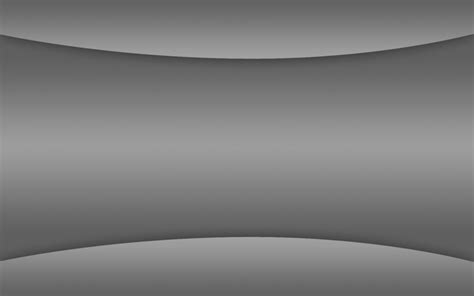 Abstract Black Grey Background by Grey Abstract Wallpaper 06 900x563