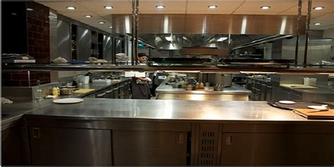 best kitchen designs in the world best kitchen in the world design decoration 9148