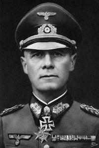 File:Bundesarchiv Bild 146-1985-013-07, Erwin Rommel.jpg ...