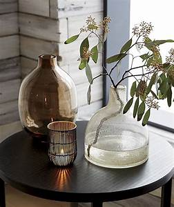 20, Modern, Vases, With, Sleek, Style