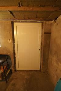 Ventilation Naturelle D Une Cave : mauvaise ventilation d une cave semi enterr e ~ Premium-room.com Idées de Décoration