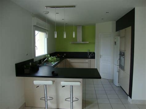 couleurs pour cuisine couleur mur pour cuisine photos de conception de maison