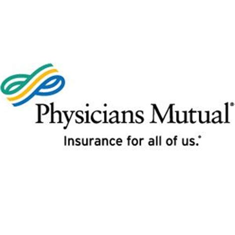 Physicians Mutual Review 2017  Best Insurance Quote. Executive Office Suites Packers And Movers Usa. Operational Private Equity Vystar Credit Card. Degree In Video Game Design E Sourcing Tools. Home Internet Security Adobe Password Cracker. University Of Minnesota Website. Options To Invest Money Strict Diets That Work. Mechanics Bank Oxford Ms Phoenix Self Storage. Compare Dish Tv Packages Dayton Public School