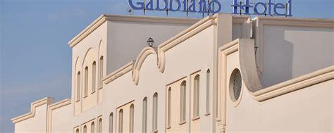 Hotel Il Gabbiano Pulsano by H 244 Tel Il Gabbiano Pulsano