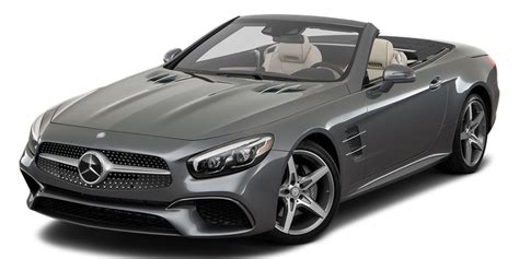 Mercedes Sl Class 2019 by Lease The New 2019 Mercedes Sl Class Amg Sl 63