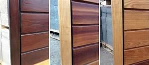 Pose Lambris Horizontal Commencer Haut : poser du lambris horizontal au mur devis online ~ Premium-room.com Idées de Décoration