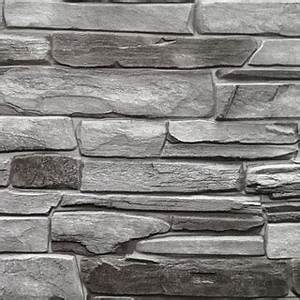 Polystyrenové obklady stěn