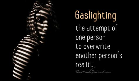 what is gas lighting 10 things i ve learned about gaslighting as an abuse tactic