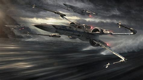 The Force Awakens Star Destroyer Wallpaper X Wing Wallpaper 45 Wallpapers Adorable Wallpapers