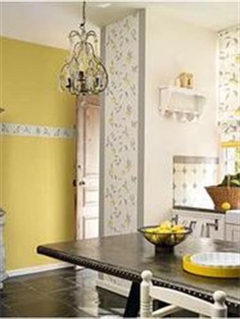 peinture lavable cuisine papier peint cuisine bien choisir un papier peint pour