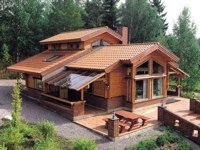 telhados modernos tipos  escolher   fotos