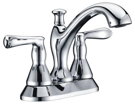 tuscany jensen 2 handle bathroom faucet at menards 174
