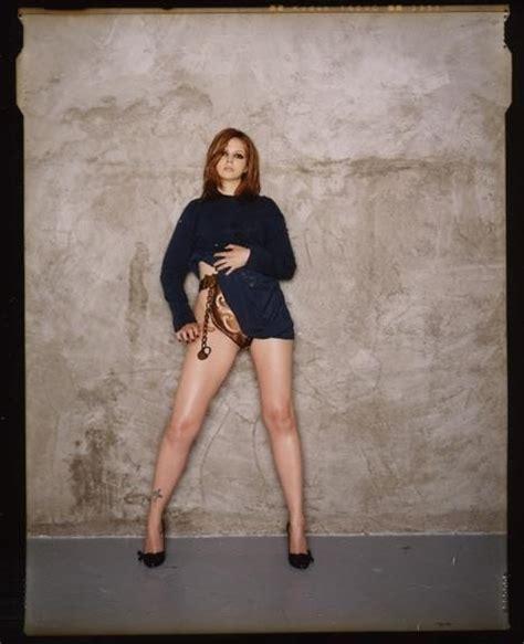 Amber Tamblyn Sexy Celebrity Legs Zeman Celebrity Legs