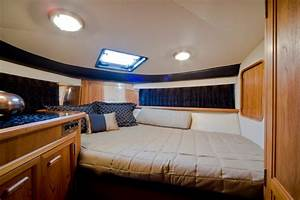 Table rock boat modern bedroom kansas city by for Interior decorating ideas for boats