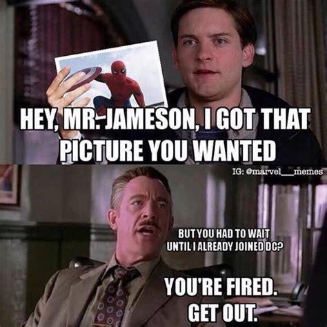 Civil War Meme The Best Civil War Memes Memedroid