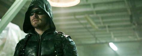 Arrow, Flash, Supergirl Et Legends