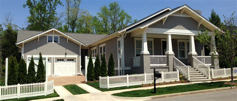patio homes in huntsville al icamblog