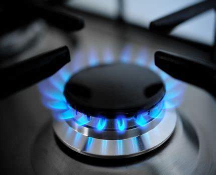Что тяжелее бытовой газ или воздух?