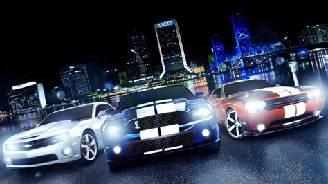 25 Cool Car Wallpapers Ideas For Your Desktop