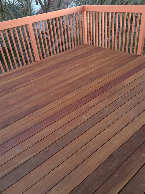 Twp Wood Deck Stain Canada by Twp Deck Stain Where To Buy Home Design Ideas