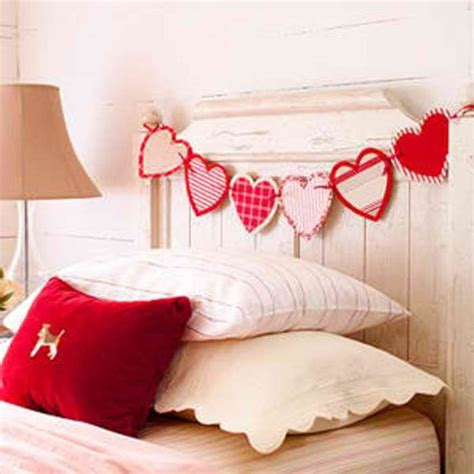 valentines day bed amazing valentines day 2016 pictures gallery and images
