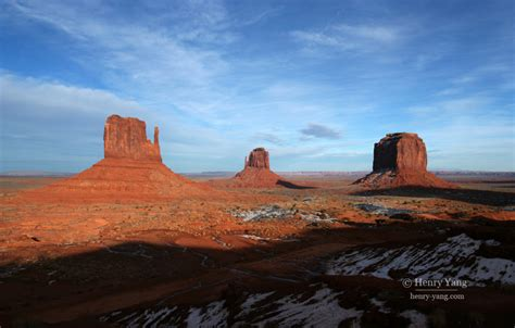 monument valley arizona henry  photography