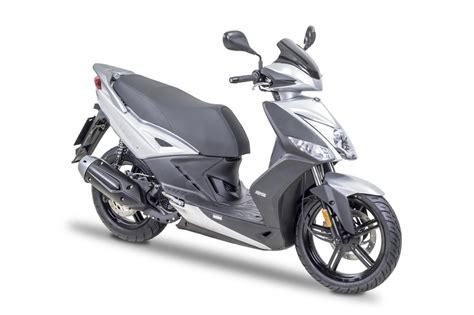 meilleur scooter 125 2017 nouveaut 233 scooter 2017 kymco agility 16 125