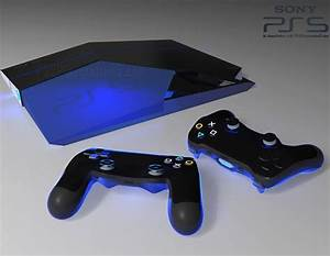 PS5 UK release date rumours | PlayStation 5 design rumours ...