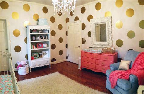 Bratt Decor Joy Crib by Bratt Decor S Joy Crib Featured In The Most Viewed Nursery
