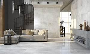 Fliesen Wohnzimmer Modern : wohnzimmer fliesen moderne einrichtungsideen f r den ~ Michelbontemps.com Haus und Dekorationen