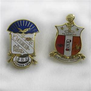 custom greek sorority pins and fraternity pins something With custom greek letter pins