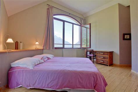 chambre d hote luz st sauveur chambre d 39 hôtes à luz sauveur région argelès