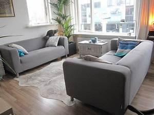 Ikea Sofa Klippan : best 20 ikea klippan sofa ideas on pinterest ~ Jslefanu.com Haus und Dekorationen