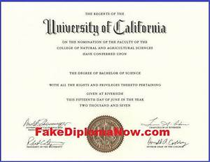 Our fake diploma and transcript templates are 100 exact as the original including download for Fake degree certificate download