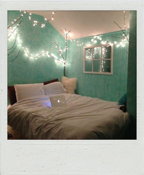 mint green bedrooms marceladick