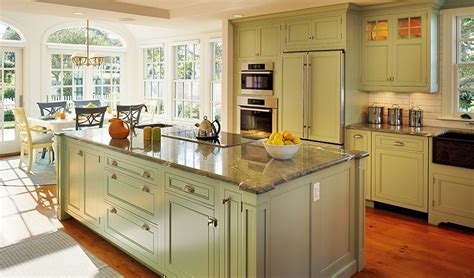 kitchen design cape cod polhemus savery dasilva cape cod house renovation 4403