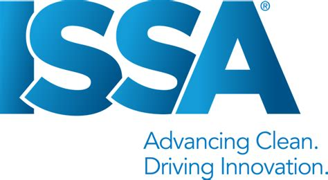 issa announces  board members opi office products