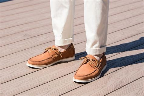 Boat Shoes Uncomfortable by Best Boat Shoes Top Product Reviews And Buying Guide