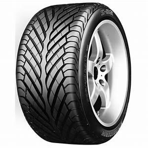 Pneu Hiver 205 55 R17 : pneu bridgestone potenza s 02 205 55 r16 91 w n3 ~ Melissatoandfro.com Idées de Décoration