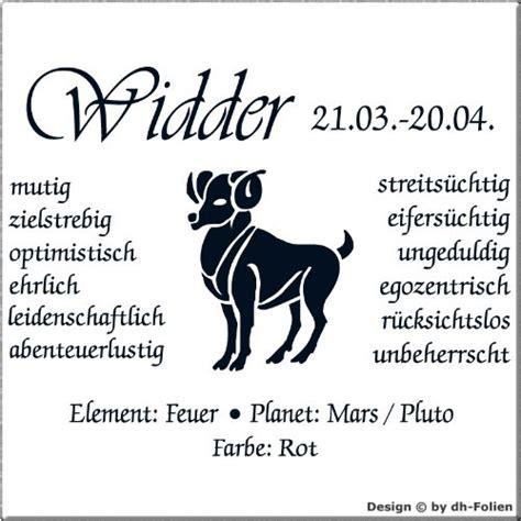Widder Und Waage Passt Das by Widder Und Widder Sternzeichen Widder Charakter Liebe Und