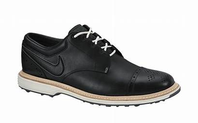 Nike Golf Lunar Clayton Shoe Shoes Comfort