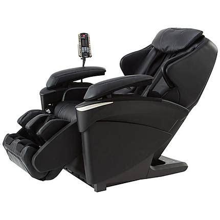 panasonic real pro ultra ep ma73ku chair brand