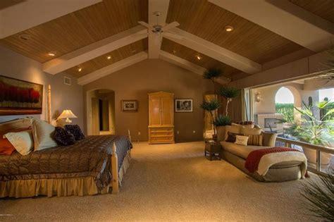 brown master bedroom designs
